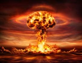 Chiến tranh hạt nhân Nga - Mỹ nếu nổ ra sẽ khủng khiếp như thế nào?