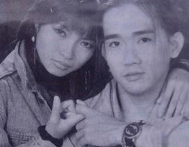 Phương Thanh chia sẻ ảnh kỷ niệm 3 năm Minh Thuận qua đời