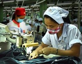 Hạn chế số giờ làm việc sẽ khiến người Việt lười biếng hơn!?