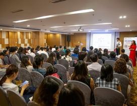 Phòng ngừa ung thư bằng tầm soát định kỳ từ chuyên gia Singapore