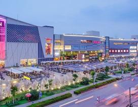 Thị trường khu Đông Hà Nội thiếu vắng căn hộ chất lượng cao