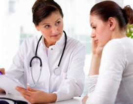 """Chuyên gia da liễu lý giải """"cơ địa"""" ảnh hưởng đến hiệu quả điều trị sẹo rỗ của bạn"""