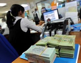 """Hà Nội lại điểm danh hơn 700 doanh nghiệp """"chúa chổm"""" nợ thuế, phí, tiền thuê đất"""