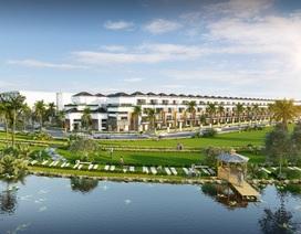Đà Nẵng: Đầu tư mini hotel 3-4 sao, tại sao không?