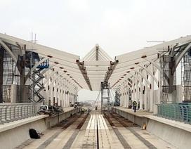 Người nhiều năm tố cáo sai phạm tại dự án đường sắt phải xin nghỉ việc không lương