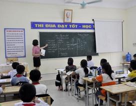 Thực hành liên tục - Phương pháp học tiếng Anh hiệu quả nhất