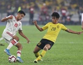 HLV Malaysia tuyên bố sẽ đánh bại đội tuyển Việt Nam tại Mỹ Đình
