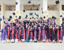 """2 """"tàn tích"""" khiến đại học Việt Nam chưa thể vươn tới đẳng cấp quốc tế"""