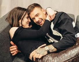 """Chia tay bạn gái hơn 10 tuổi, Liam Payne hạnh phúc bên """"tình trẻ"""" kém 7 tuổi"""