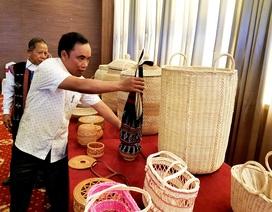 Cải thiện sinh kế bền vững cho đồng bào dân tộc miền núi Quảng Nam