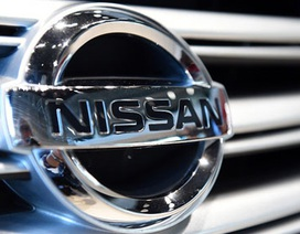Nissan đóng cửa nhà máy, ngừng sản xuất xe tại Indonesia
