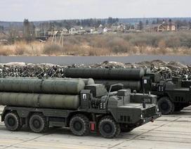Vụ tấn công nhà máy dầu Saudi Arabia: Cơ hội để Nga bán vũ khí