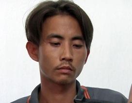 Phú Yên: Truy tố đối tượng giết người, cướp tài sản để trả nợ cho người yêu