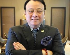 Chủ tịch Tập đoàn Tân Hoàng Minh: Thay đổi để tạo bước tiến mới