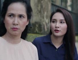 3 điều mẹ chồng vô tình khiến các con dâu khó hòa hợp