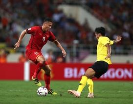 Những điểm yếu của Malaysia mà đội tuyển Việt Nam có thể khai thác