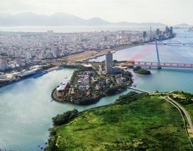 Đảo Xanh Sky Villas – Biểu tượng mới của giới thượng lưu