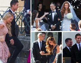 Những bật mí thú vị khiến người hâm mộ thay đổi cách nhìn về C.Ronaldo