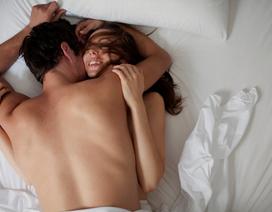 Tiếp tục làm người tình bí mật của phụ nữ có chồng hay công khai yêu một bà mẹ đơn thân?