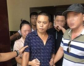 Nữ giáo viên nghi bị chồng sát hại vì mâu thuẫn tiền bạc?
