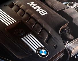 Chuyên gia động cơ của BMW sẽ sang cầm quân Audi
