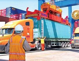 Bộ Công Thương tìm hướng phát triển mới cho Vùng kinh tế trọng điểm Bắc Bộ