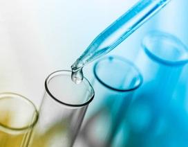 Các nhà khoa học Trung Quốc chữa trị HIV bằng phương pháp chỉnh sửa gen CRISPR.