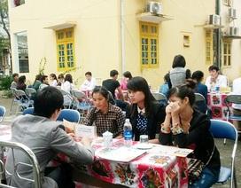 Lào Cai: Hơn 51.700 lao động tham gia BHTN