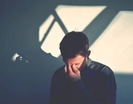 Đàn ông ích kỷ thì chỉ nên sống một mình