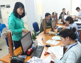 Lao động hưởng TCTN: Dự kiến nhận mức hỗ trợ học nghề 1,5 triệu đồng/tháng