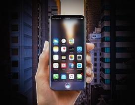 """Lộ thông tin iPhone 12 sẽ là """"cuộc cách mạng"""" trong suốt 1 thập kỷ"""