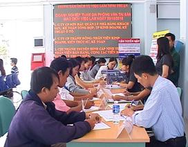 Ninh Thuận: 10 năm có hơn 29.800 lao động tham gia bảo hiểm thất nghiệp