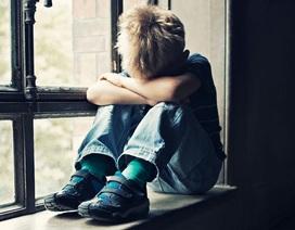 Ô nhiễm không khí ảnh hưởng đến bệnh tâm thần của trẻ em