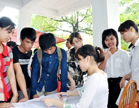 Quảng Ninh: 1.519 lao động thất nghiệp được giới thiệu việc làm