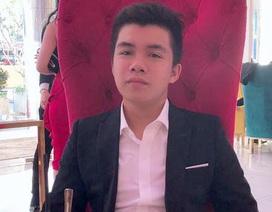Tạm giữ em trai của Chủ tịch Tập đoàn địa ốc Alibaba