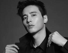 """Won Bin phủ nhận thông tin """"giải nghệ"""" ở tuổi 42"""
