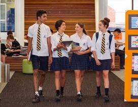 Gặp gỡ 5 trường công lập Úc & du học tiết kiệm 80% chi phí