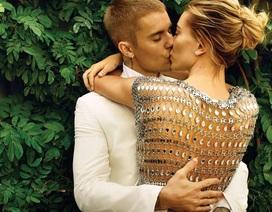 4 ngày nữa, Justin Bieber và Hailey Baldwin sẽ làm đám cưới
