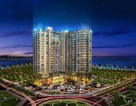 Tổ hợp dự án Peninsula khuấy động thị trường bất động sản nghỉ dưỡng Nha Trang