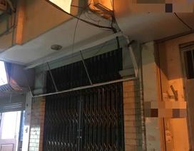 Hà Nội: Công an xác minh vụ nữ sinh tố bị chủ trung tâm tin học sàm sỡ