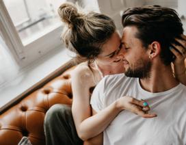 Cách phụ nữ thông minh hàn gắn vết rạn trong hôn nhân