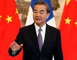 Trung Quốc ngỏ ý mua thêm hàng hóa Mỹ trước đàm phán thương mại