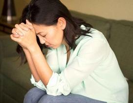 """""""Mắc kẹt"""" trong gia đình có chiến tích kinh khủng về hôn nhân, tôi không thoát khỏi số phận"""