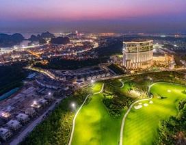 Du lịch Việt khởi sắc mạnh mẽ trên vai doanh nghiệp tư nhân