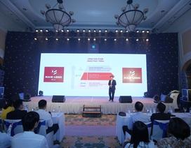 """Nhà đầu tư Hà Nội đón liều """"doping"""" mới từ dự án Waterpoint của Nam Long"""
