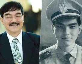 NSND Trà Giang, NSƯT Thành Lộc… đau buồn nhớ về những kỷ niệm với NSND Thế Anh