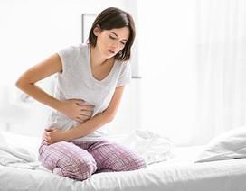 Lương y Nguyễn Khoa chỉ ra những sai lầm khi dùng tinh bột nghệ chữa đau dạ dày