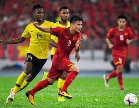 VFF khẳng định phân phối vé minh bạch trận Việt Nam - Malaysia