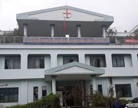 Quảng Ngãi: Địa phương đầu tiên không có bệnh viện