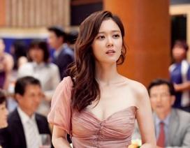 """""""Nữ thần không tuổi"""" Jang Nara trẻ đẹp ở tuổi 38"""